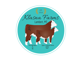 Klasna Farms Logo-4