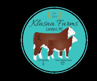 Klasna Farms Logo-4