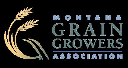MT Grain Growers logo