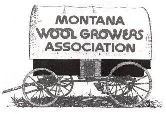 MWGA Logo