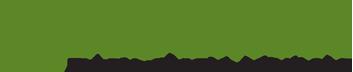 Northwest_Logo_web