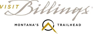 Visit_Billings_FINAL_LOGO