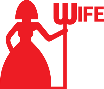 Wife_Logo_Red