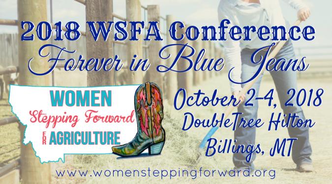 WSFA 2018 Header 2