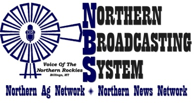 Northern Broadcasting.jpg
