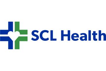 scl-health-logo-vector