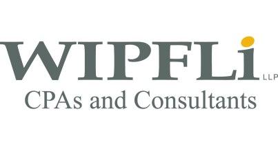 Wipfli-GRY-GLD-Social